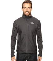 The North Face - FuseForm™ Dolomiti Full Zip