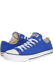 Converse - Chuck Taylor® All Star® Ox