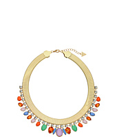 GUESS - Stone Collar Necklace