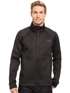 The North Face Upholder Full Zip (Multi Colors)