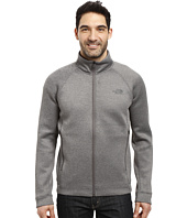 The North Face - Upholder Full Zip
