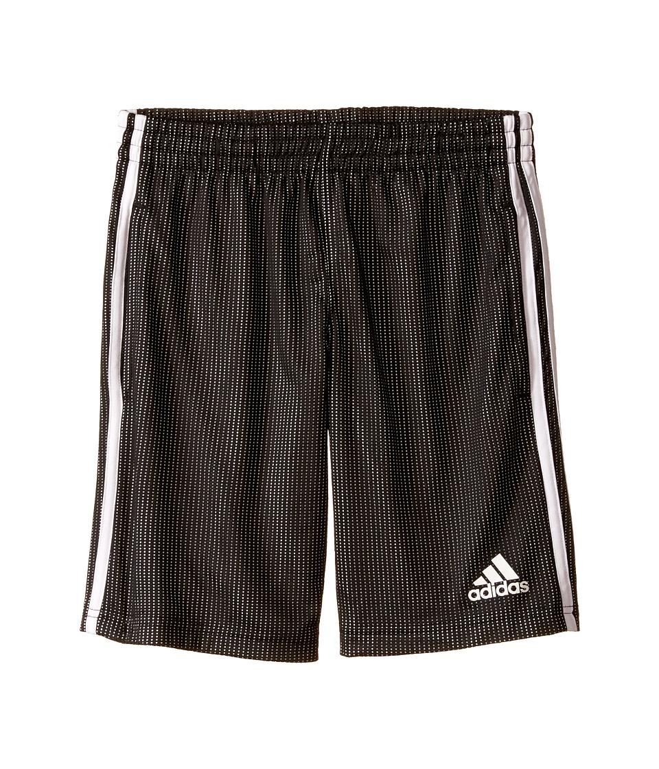 adidas Kids - Triple Up Shorts