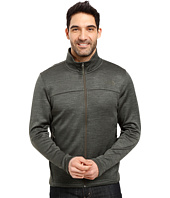 The North Face - Schenley Full Zip