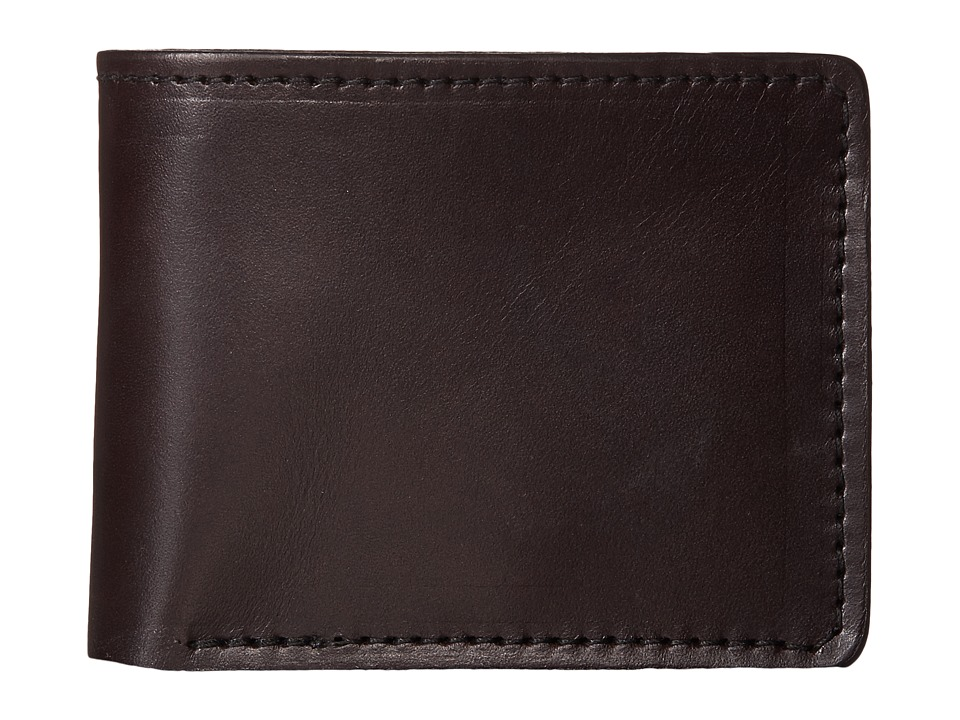 Filson Bifold Wallet Brown Bi fold Wallet