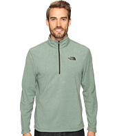 The North Face - TKA 100 Glacier 1/4 Zip