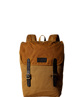 Filson - Ranger Backpack