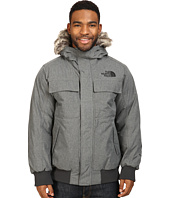 The North Face - Gotham Jacket II