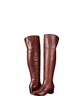 Frye - Clara Over-The-Knee Wide