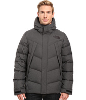 The North Face - Eldo Down Jacket