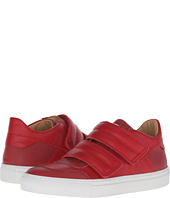 MM6 Maison Margiela - Low Top