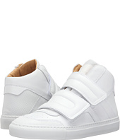 MM6 Maison Margiela - High Top