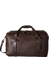 Filson - Medium Weatherproof Duffel