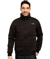 The North Face - Haldee Insulated Moto