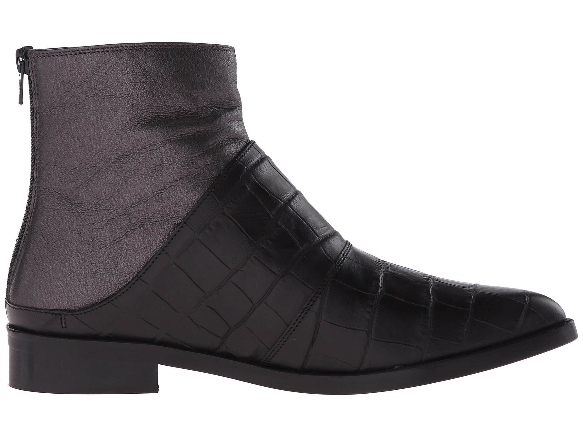 Mens Cheap Chelsea Boots Images Louboutin Sale House Design Discount