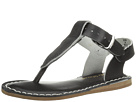 Salt Water Sandal by Hoy Shoes Salt Water Sandal by Hoy Shoes Sun-San - T-Thongs (Toddler/Little Kid)