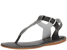 Salt Water Sandal by Hoy Shoes Salt Water Sandal by Hoy Shoes Sun-San - T-Thongs (Big Kid/Adult)