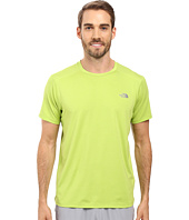 The North Face - Kilowatt Short Sleeve Crew