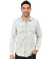 Calvin Klein Jeans - Bleach Stripe