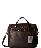 Filson - Weatherproof Original Briefcase