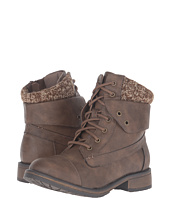 Steve Madden Kids - Jjourdie (Toddler/Little Kid/Big Kid)