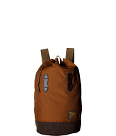 Filson - Small Pack