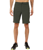 The North Face - Kilowatt Shorts
