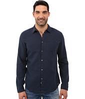 Calvin Klein Jeans - Linen Shirt