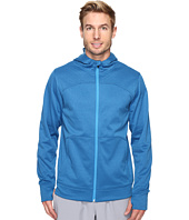 The North Face - Ampere Full Zip Hoodie