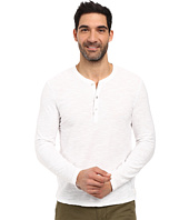 Calvin Klein Jeans - Long Sleeve Henley
