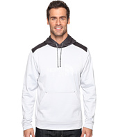The North Face - Ampere Pullover Hoodie