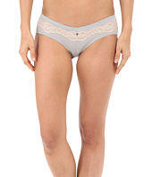 Skarlett Blue - Adore Girl Brief
