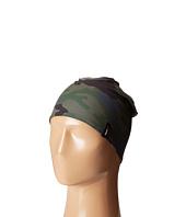 Celtek - Helmet Beanie