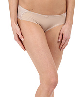 Skarlett Blue - Honey Girl Brief