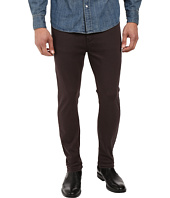 Kenneth Cole Sportswear - Flex Denim Skinny in Grey Wash