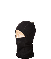 Celtek - Shadow Balaclava