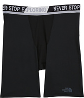The North Face - Training Boxer Shorts 9