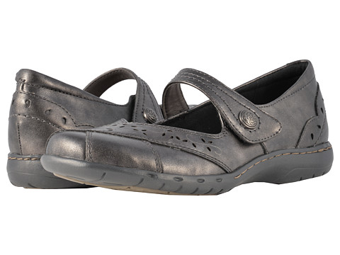 Rockport Cobb Hill Collection Cobb Hill Petra - Pewter