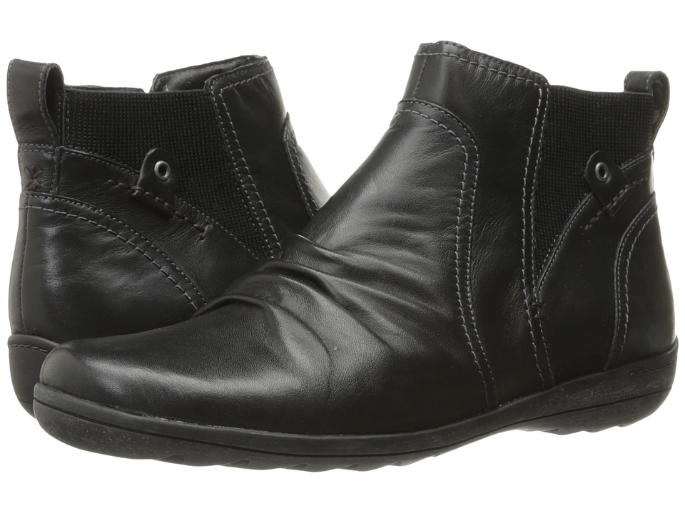 Rockport Lena (Black) Women