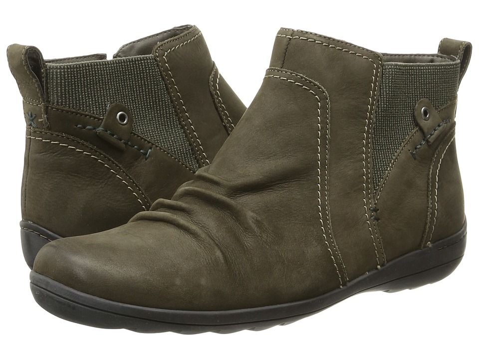 Rockport Lena (Spruce) Women