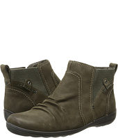 Rockport Cobb Hill Collection - Cobb Hill Lena