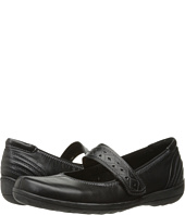 Rockport Cobb Hill Collection - Cobb Hill Laila