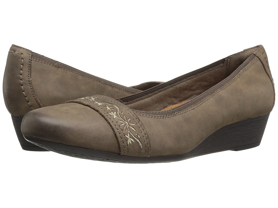 Rockport Cobb Hill Collection Cobb Hill Jennifer (Stone) Women