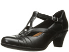 Rockport Cobb Hill Collection Cobb Hill Marilyn