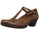 Rockport Cobb Hill Collection Rockport Cobb Hill Collection Cobb Hill Angelina