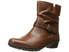 Rockport Cobb Hill Collection Cobb Hill Riley