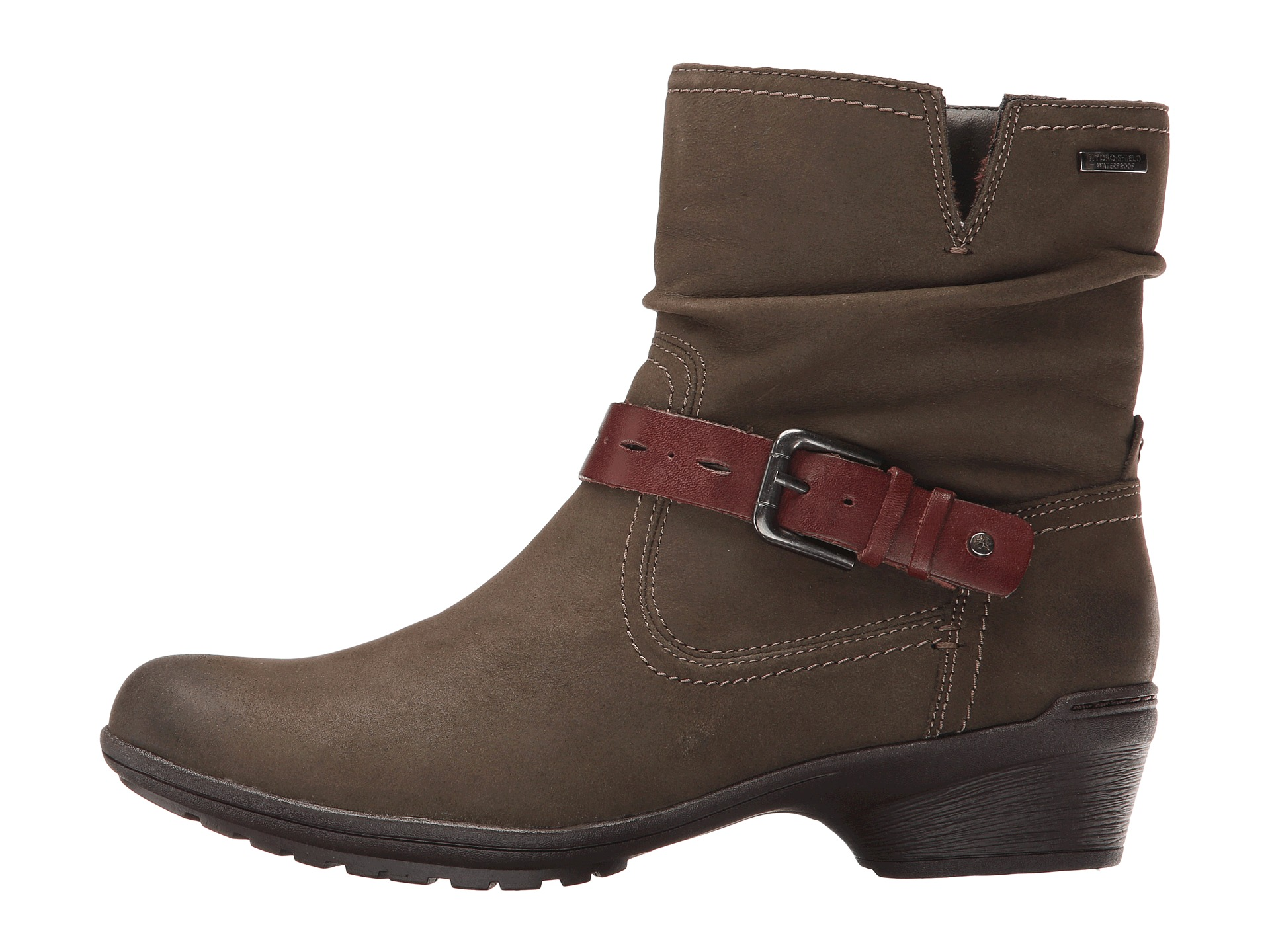 Rockport Cobb Hill Collection Cobb Hill Riley At Zappos Com