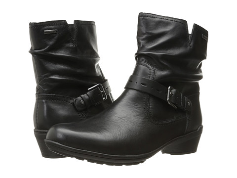 Rockport Cobb Hill Collection Cobb Hill Riley - Black