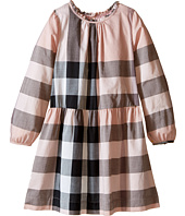 Burberry Kids - Philippa (Little Kid/Big Kid)