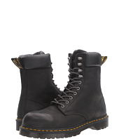 Dr. Martens Work - Rufford Electrical Hazard Steel Toe 10-Tie Boot
