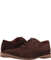 Hush Puppies - Style Brogue